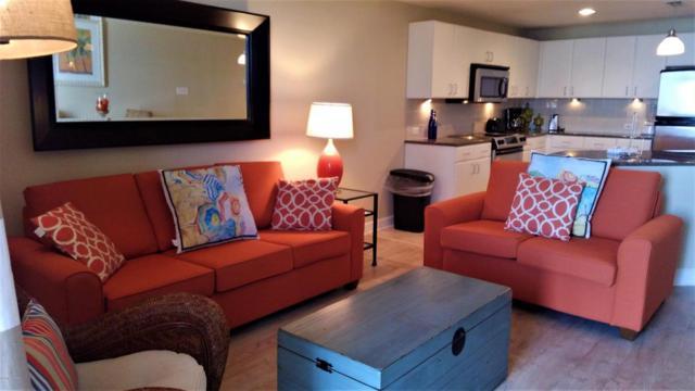 11800 Front Beach Road 2-907, Panama City Beach, FL 32407 (MLS #669655) :: Berkshire Hathaway HomeServices Beach Properties of Florida