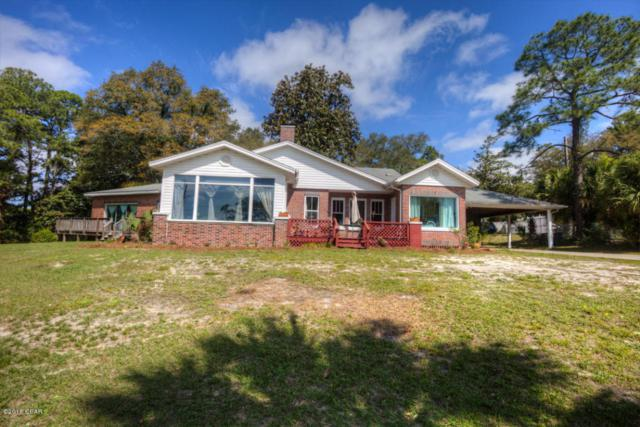 1109 E 5TH, Panama City, FL 32401 (MLS #669730) :: ResortQuest Real Estate