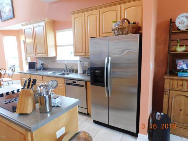 6918 S Lagoon Drive, Panama City Beach, FL 32408 (MLS #669759) :: Counts Real Estate Group