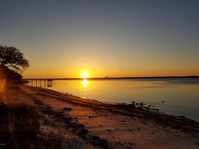 3827 Mariner Drive, Panama City Beach, FL 32408 (MLS #670017) :: ResortQuest Real Estate