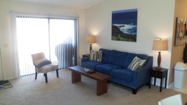 17462 Front Beach 16D, Panama City Beach, FL 32413 (MLS #670148) :: ResortQuest Real Estate