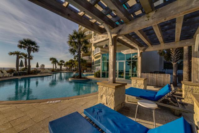 15625 Front Beach Road #2011, Panama City Beach, FL 32413 (MLS #670904) :: Scenic Sotheby's International Realty