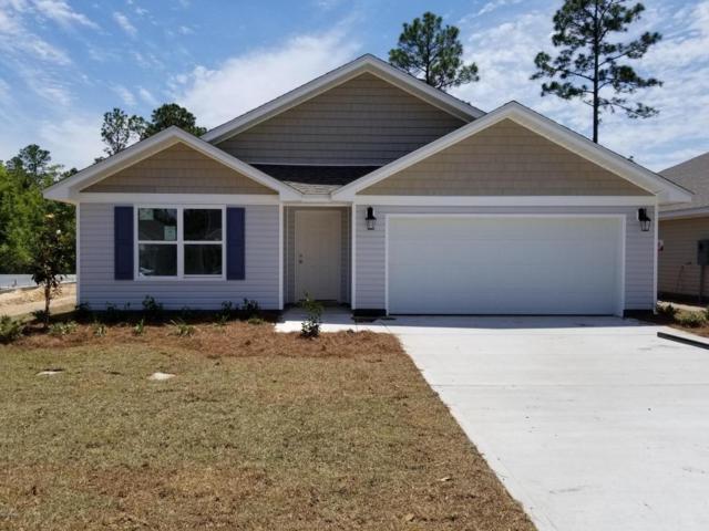 135 Crenshaw Street Lot 48, Southport, FL 32409 (MLS #671018) :: ResortQuest Real Estate