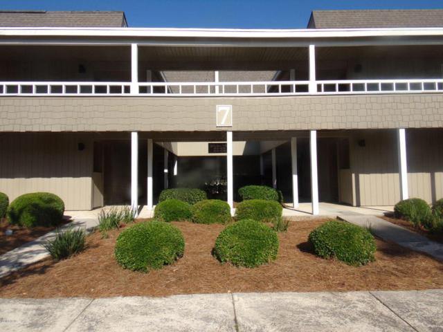 4726 Bay Point Road D232, Panama City Beach, FL 32408 (MLS #671021) :: Counts Real Estate Group