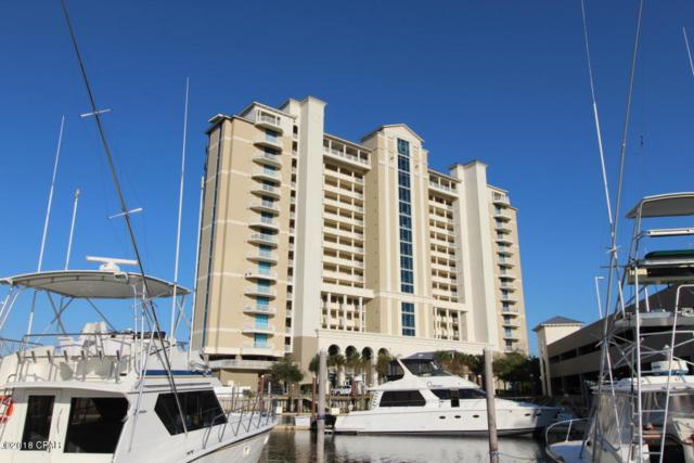 Panama City Beach, FL 32407 :: Keller Williams Emerald Coast