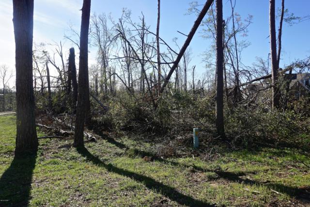 00 Lake Bluff Circle, Marianna, FL 32446 (MLS #671657) :: Luxury Properties Real Estate