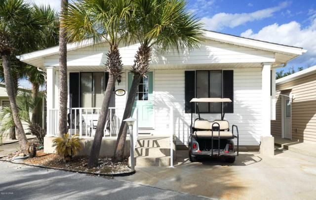 189 S Marlin Drive, Panama City Beach, FL 32408 (MLS #671840) :: Coast Properties