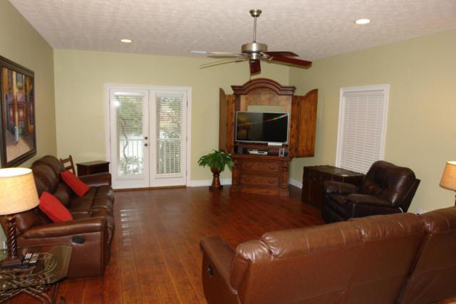204 Bonita Circle, Panama City Beach, FL 32408 (MLS #671843) :: Counts Real Estate Group
