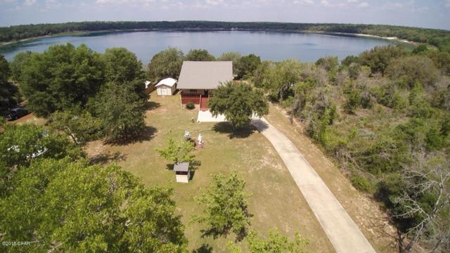 4427 Leisure Lakes Drive, Chipley, FL 32428 (MLS #671875) :: Counts Real Estate Group
