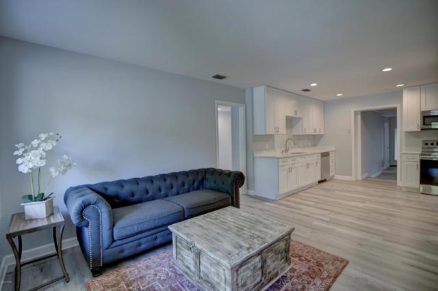 1606 Fairland Avenue, Panama City, FL 32405 (MLS #671977) :: Berkshire Hathaway HomeServices Beach Properties of Florida