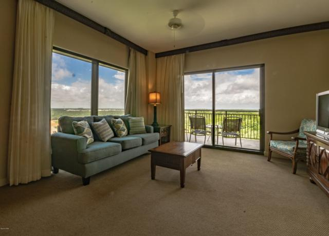 15100 Front Beach Road #817, Panama City Beach, FL 32413 (MLS #672339) :: Counts Real Estate Group