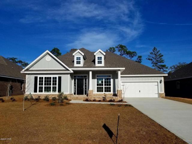 39 Fedora Drive Lot 51, Southport, FL 32409 (MLS #672627) :: ResortQuest Real Estate