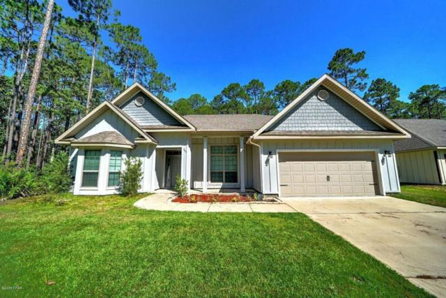 902 Watermark Way, Callaway, FL 32404 (MLS #672691) :: Keller Williams Emerald Coast