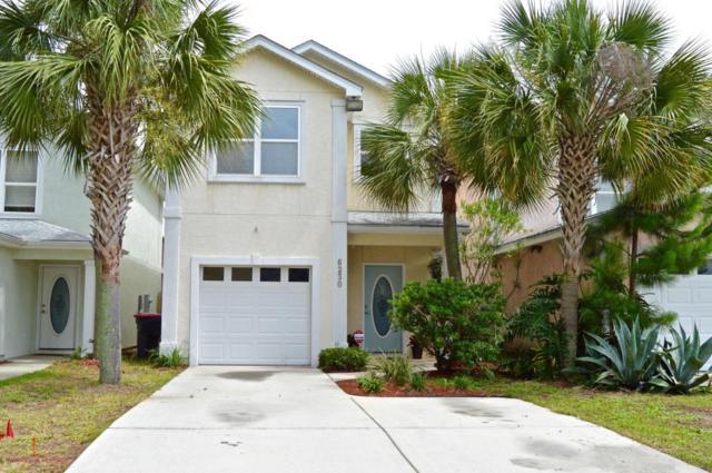6230 Sunset Drive, Panama City Beach, FL 32408 (MLS #672755) :: Scenic Sotheby's International Realty