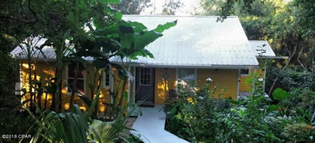 3243 Quail Ridge Drive, Chipley, FL 32428 (MLS #673012) :: Keller Williams Realty Emerald Coast