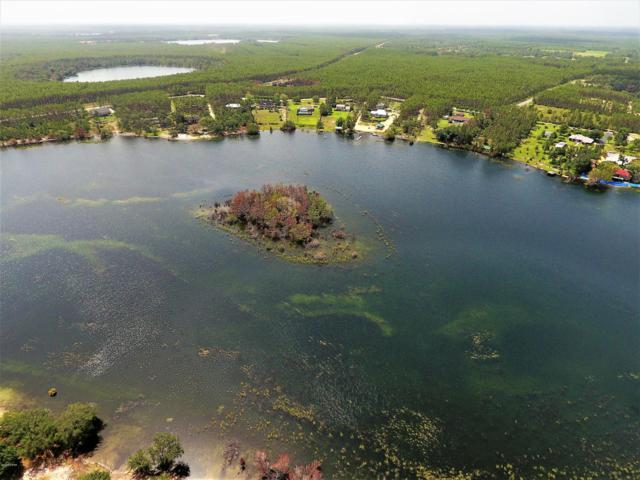 000 Hwy 20, Southport, FL 32409 (MLS #673076) :: Keller Williams Emerald Coast