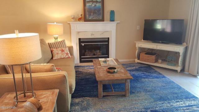 110 Grande Island Boulevard, Panama City Beach, FL 32407 (MLS #673156) :: ResortQuest Real Estate