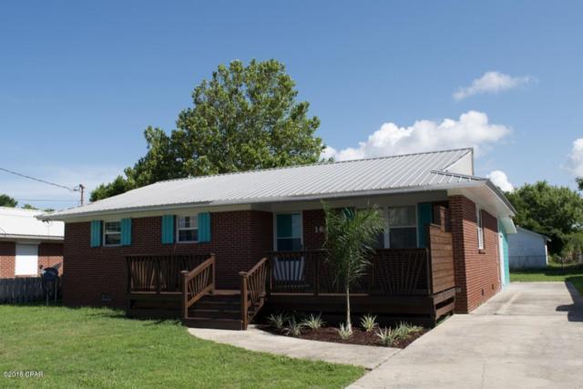 16808 Junipero Avenue, Panama City Beach, FL 32413 (MLS #673420) :: ResortQuest Real Estate