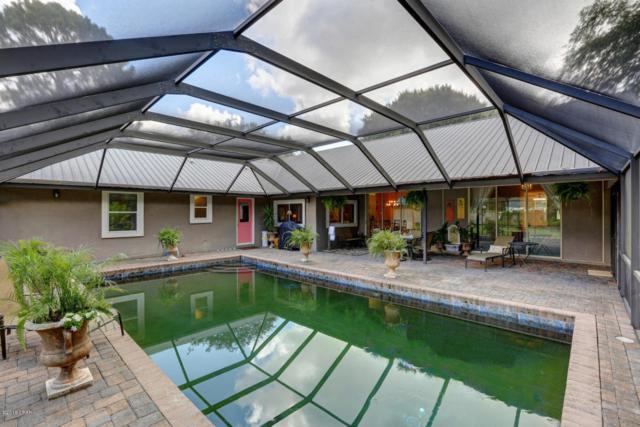 2870 Tupelo Drive, Panama City, FL 32405 (MLS #673455) :: Counts Real Estate Group