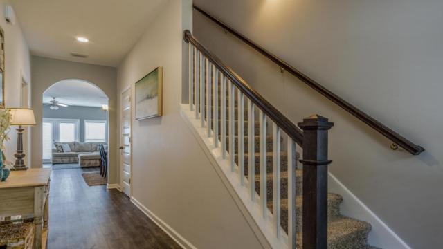 2530 E 39TH Street, Panama City, FL 32405 (MLS #673569) :: Counts Real Estate Group