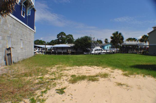 933 Lighthouse Lagoon Court, Panama City Beach, FL 32407 (MLS #673781) :: ResortQuest Real Estate