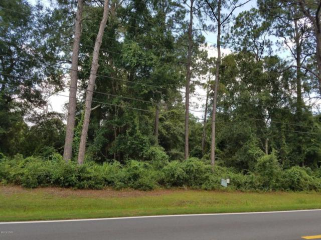 NONE Hwy 2302, Southport, FL 32409 (MLS #674089) :: ResortQuest Real Estate