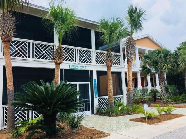 188 Beach Bike Way, Seacrest, FL 32461 (MLS #674413) :: Counts Real Estate Group, Inc.