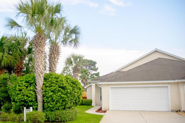 7013 Starfish Court, Panama City Beach, FL 32407 (MLS #674481) :: ResortQuest Real Estate