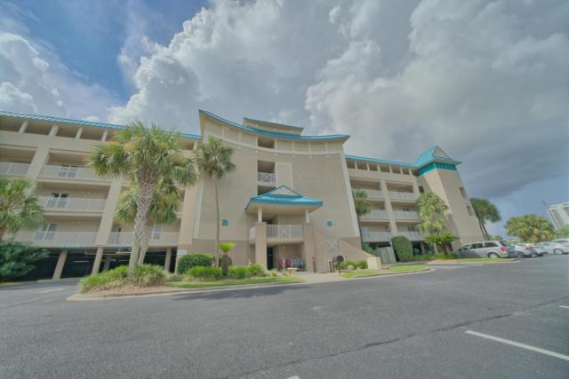 778 Scenic Gulf B413, Miramar Beach, FL 32550 (MLS #674628) :: Counts Real Estate Group