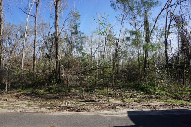 000 Appalachee Trail, Marianna, FL 32446 (MLS #675110) :: ResortQuest Real Estate