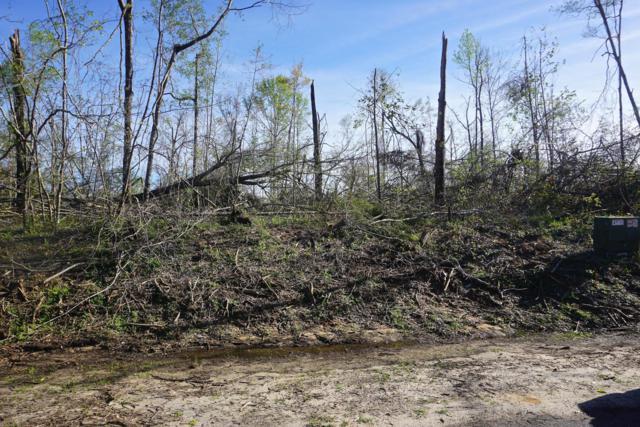 0000 Appalachee Trail, Marianna, FL 32446 (MLS #675112) :: ResortQuest Real Estate