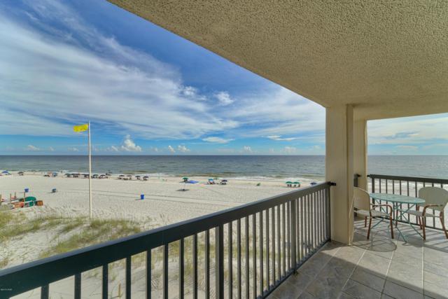 23223 Front Beach B305 Road B1-305, Panama City Beach, FL 32413 (MLS #675189) :: Keller Williams Emerald Coast