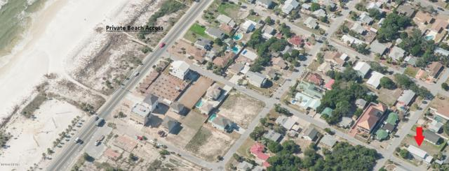 13800 Bay Avenue, Panama City Beach, FL 32413 (MLS #675790) :: ResortQuest Real Estate