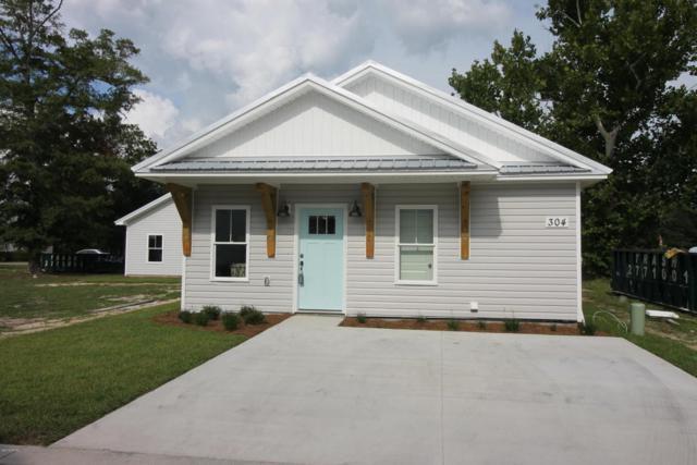 304 Brooke Court, Panama City, FL 32404 (MLS #675836) :: ResortQuest Real Estate