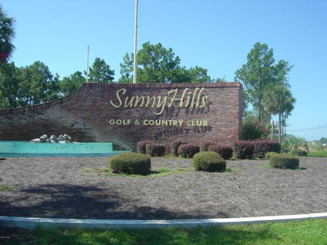 001 Bricknell, Chipley, FL 32428 (MLS #675998) :: Counts Real Estate Group