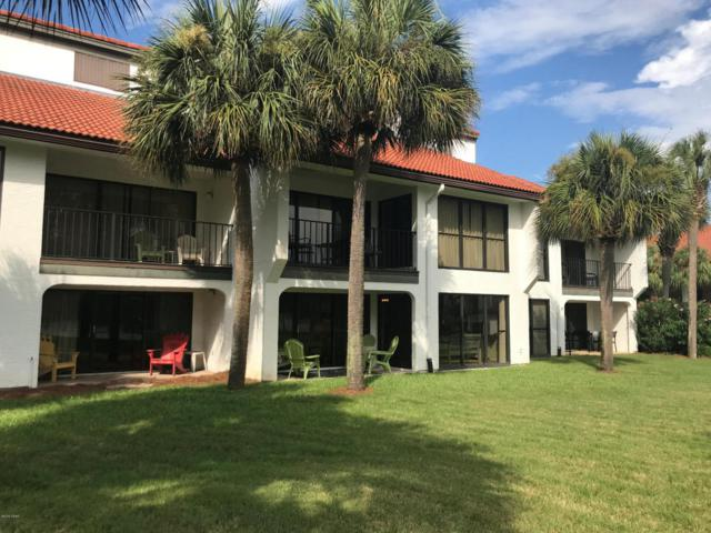520 N Richard Jackson Boulevard #2602, Panama City Beach, FL 32407 (MLS #676003) :: ResortQuest Real Estate