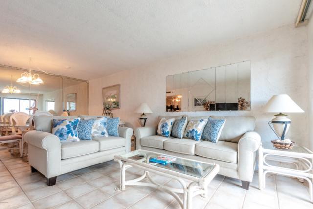 8727 Thomas Drive C34, Panama City Beach, FL 32408 (MLS #676032) :: CENTURY 21 Coast Properties
