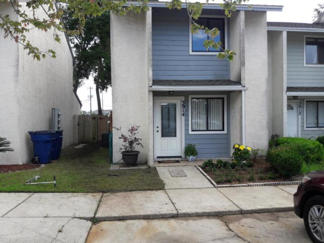 3914 Venetian Circle, Panama City, FL 32405 (MLS #676145) :: ResortQuest Real Estate