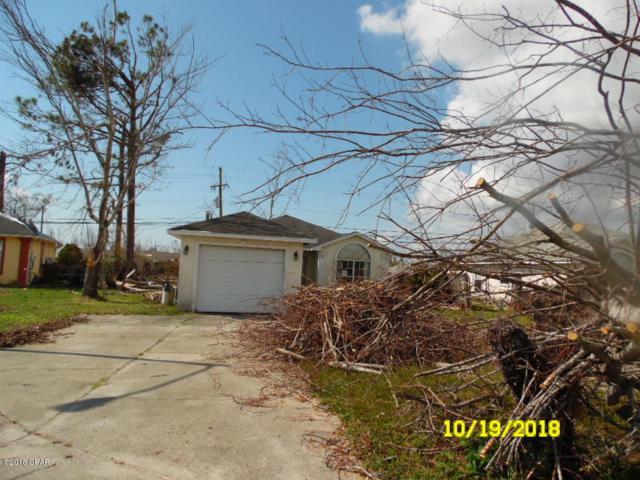 102 Rob Court, Panama City, FL 32404 (MLS #676229) :: ResortQuest Real Estate