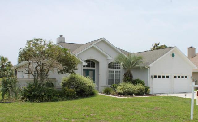 133 Grand Heron Drive, Panama City Beach, FL 32407 (MLS #676266) :: Berkshire Hathaway HomeServices Beach Properties of Florida