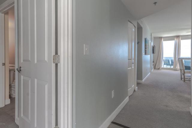 9900 Thomas Drive #1529, Panama City Beach, FL 32408 (MLS #676387) :: Coast Properties