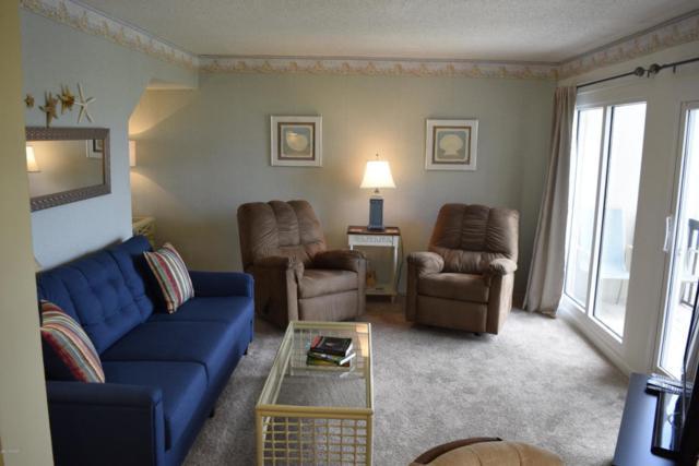 23223 Front Beach Road A-736, Panama City Beach, FL 32413 (MLS #676406) :: ResortQuest Real Estate