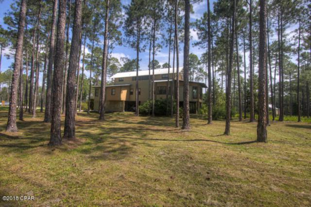 8500 Grass Lake Lane, Panama City Beach, FL 32413 (MLS #676557) :: Keller Williams Emerald Coast