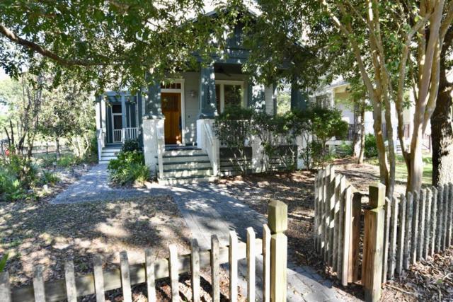 1300 E Lakewalk Circle, Panama City Beach, FL 32413 (MLS #676566) :: Counts Real Estate Group