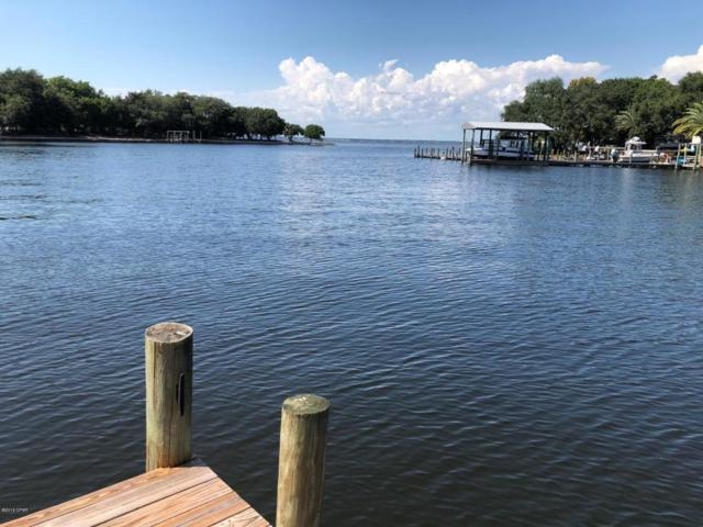 445 Calhoun Avenue, Destin, FL 32541 (MLS #676641) :: Keller Williams Emerald Coast