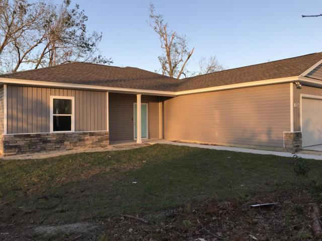124 E 18TH Street, Lynn Haven, FL 32444 (MLS #676765) :: ResortQuest Real Estate