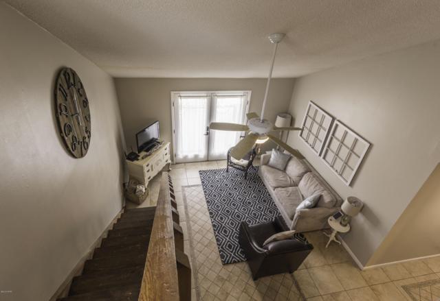 17462 Front Beach Road 32C, Panama City Beach, FL 32413 (MLS #676909) :: ResortQuest Real Estate