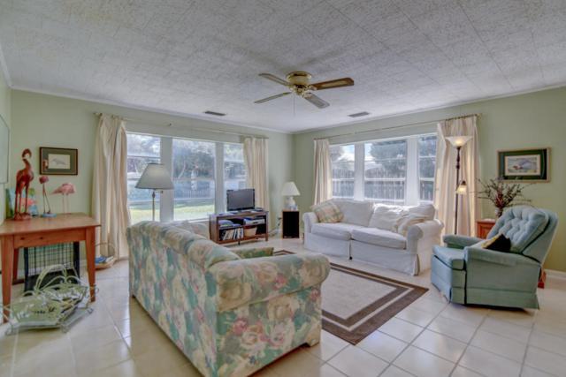 21815 Sunset Avenue, Panama City Beach, FL 32413 (MLS #676949) :: Counts Real Estate Group