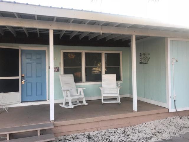 6707 Sunset Avenue, Panama City Beach, FL 32408 (MLS #677173) :: Counts Real Estate Group