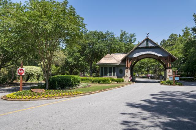 1413 Salamander Trail #1413, Panama City Beach, FL 32413 (MLS #677223) :: Scenic Sotheby's International Realty
